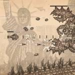 5 111 150x150 - دانلود بازی Earth Atlantis برای PC