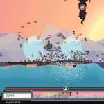 5 116 150x150 - دانلود بازی Fluffy Horde برای PC