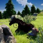 5 30 150x150 - دانلود بازی Windstorm Aris Arrival برای PC