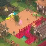 5 35 150x150 - دانلود بازی Akuto Showdown برای PC