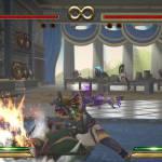 5 36 150x150 - دانلود بازی Fight of Gods برای PC