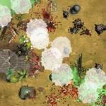 5 38 150x150 - دانلود بازی Skirmish Line برای PC
