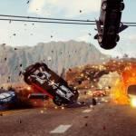 5 43 150x150 - دانلود بازی Dangerous Driving برای PC