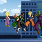 5 44 150x150 - دانلود بازی Super Dragon Ball Heroes World Mission برای PC