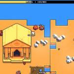 5 90 150x150 - دانلود بازی Forager برای PC