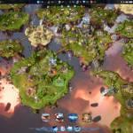5 92 150x150 - دانلود بازی Driftland The Magic Revival برای PC