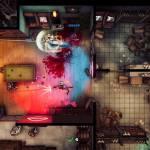 5 94 150x150 - دانلود بازی Gods Trigger برای PC