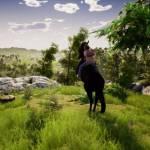 6 31 150x150 - دانلود بازی Windstorm Aris Arrival برای PC