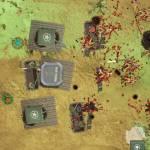6 38 150x150 - دانلود بازی Skirmish Line برای PC