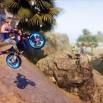 6 41 150x150 - دانلود بازی Urban Trial Playground برای PC