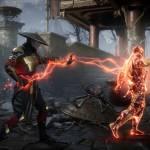 6 79 150x150 - دانلود بازی Mortal Kombat 11 برای PC