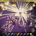6 88 150x150 - دانلود بازی Forager برای PC