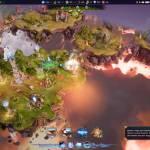6 90 150x150 - دانلود بازی Driftland The Magic Revival برای PC