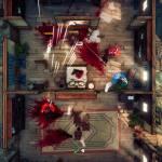 6 92 150x150 - دانلود بازی Gods Trigger برای PC