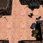 7 24 150x150 - دانلود بازی Galactic Crew برای PC