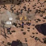 7 27 150x150 - دانلود بازی Survivalist برای PC