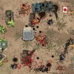 7 32 150x150 - دانلود بازی Skirmish Line برای PC