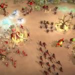 7 33 150x150 - دانلود بازی Warparty برای PC