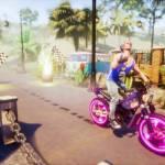 7 35 150x150 - دانلود بازی Urban Trial Playground برای PC