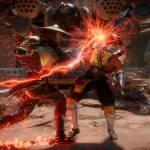 7 64 150x150 - دانلود بازی Mortal Kombat 11 برای PC