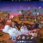 7 74 150x150 - دانلود بازی Driftland The Magic Revival برای PC