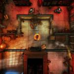 7 76 150x150 - دانلود بازی Gods Trigger برای PC