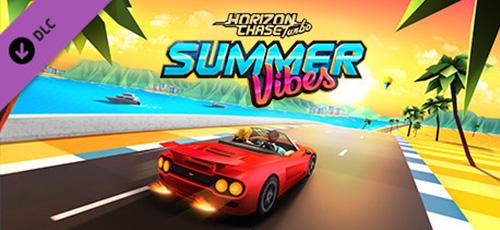header 1 2 - دانلود بازی Horizon Chase Turbo برای PC