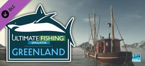 header 2 1 - دانلود بازی Ultimate Fishing Simulator برای PC