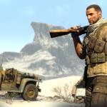 ss 69d004b1fef65eb9090058fc4203437d99142d61.1920x1080 150x150 - دانلود بازی Sniper Elite 3 برای PC