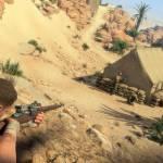 ss c9c5a1d427c8bbf40c80ffbfe47176f9f614124e.1920x1080 2 150x150 - دانلود بازی Sniper Elite 3 برای PC