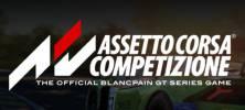 0 12 222x100 - دانلود بازی Assetto Corsa Competizione برای PC