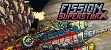 0 9 222x100 - دانلود بازی Fission Superstar X برای PC