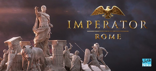 1 1 - دانلود بازی Imperator Rome برای PC