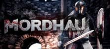 1 14 222x100 - دانلود بازی MORDHAU برای PC