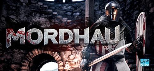 1 14 - دانلود بازی MORDHAU برای PC
