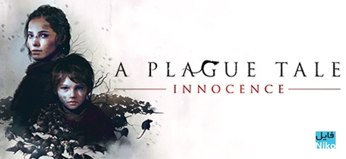 1 23 - دانلود بازی A Plague Tale Innocence برای PC