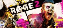 1 25 222x100 - دانلود بازی RAGE 2 برای PC