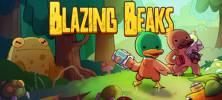 1 31 222x100 - دانلود بازی Blazing Beaks برای PC