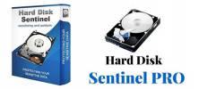 1 34 222x100 - دانلود Hard Disk Sentinel Pro 5.70.11973 نگهداری از هارد دیسک