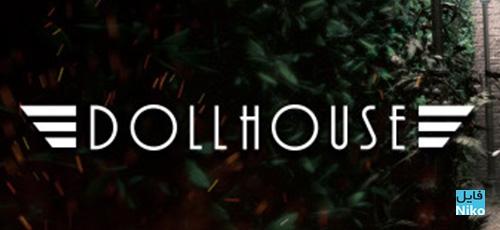 1 41 - دانلود بازی Dollhouse برای PC
