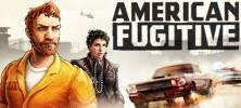 1 45 222x100 - دانلود بازی American Fugitive برای PC