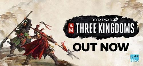 1 47 - دانلود بازی Total War THREE KINGDOMS برای PC