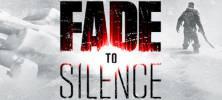 1 5 222x100 - دانلود بازی Fade to Silence برای PC