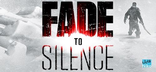 1 5 - دانلود بازی Fade to Silence برای PC