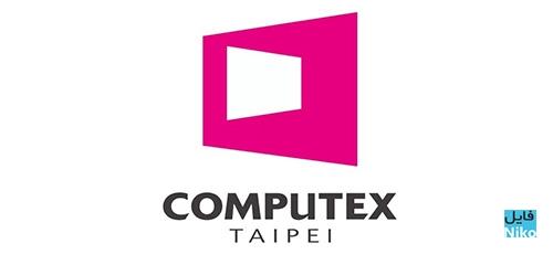 1 52 - دانلود Computex 2019 نمایشگاه کامپیوتکس