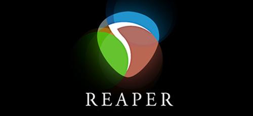 1 54 - دانلود REAPER 6.18 ضبط ویرایش و تبدیل موزیک