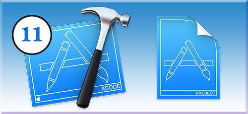 1 58 - دانلود Apple Xcode 11.5 به همراه تمامی نسخه های قبلی