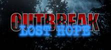 1 6 222x100 - دانلود بازی Outbreak Lost Hope برای PC
