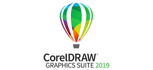1 60 - دانلود CorelDRAW Graphics Suite 21.3.0.755 مجموعه ابزارهای طراحی