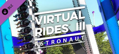 1 62 - دانلود بازی Virtual Rides 3 برای PC